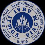 Logo IVBV Bergführer