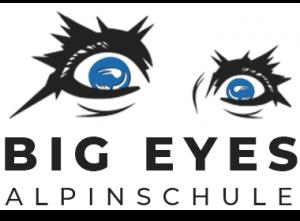 Big Eyes Alpinschule