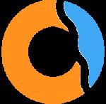 Logo Canyoning Online